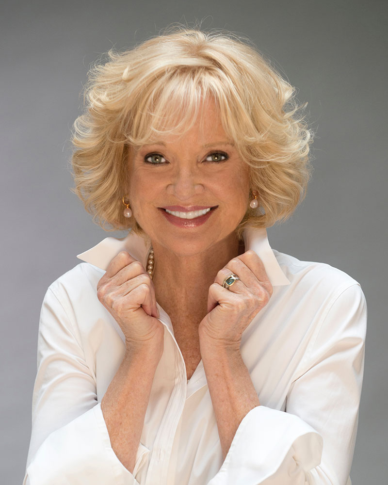 Watch Christine Ebersole video